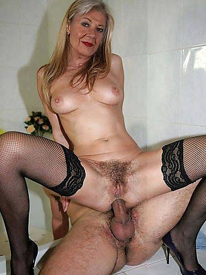 nasty mature anal toys pics