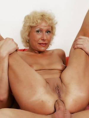 matured anal toys porn