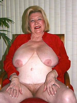 superb mature superannuated women hot pics