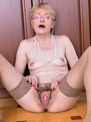 literal pics of sexy unshaved mature women