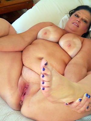 bush-leaguer matured women bbw gallery