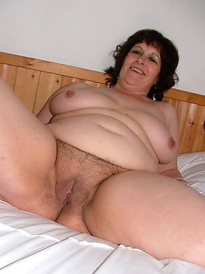sexy nude bbw mature milf pictures