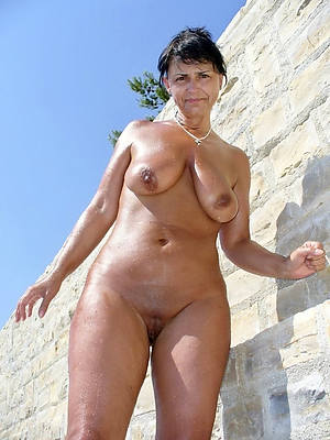 tour matured nudes easy porn