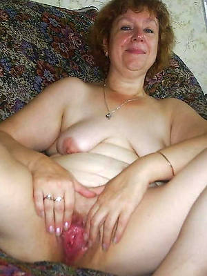 spectacular sexy pictures of mature vaginas