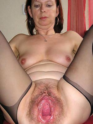 mummy vagina sex pics