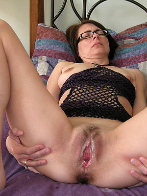 free pics of adult vagina
