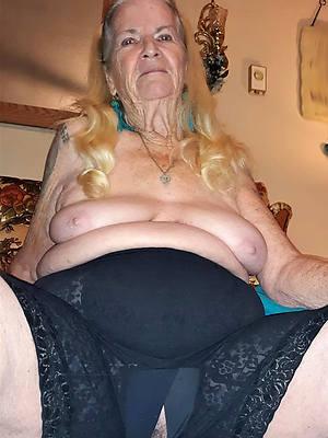 free really hot mature grandma porn