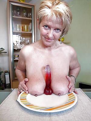 naughty  mature titjobs naked photos