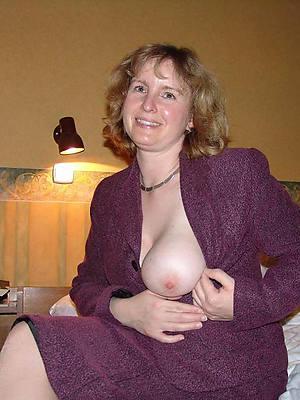 elegant chap-fallen mature pussy tits leafless pictures