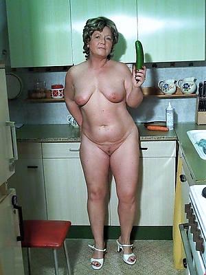 naked mature wife milf see thru