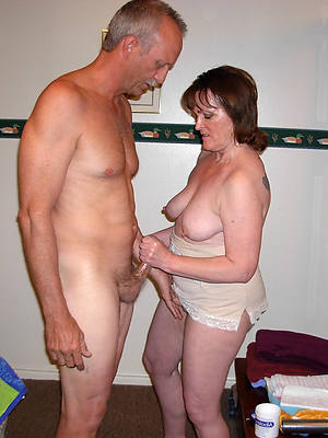 naughty mature couples xxx