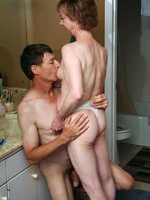 amateur mature couples porn