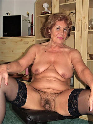 naughty mature hairy milf porn photos