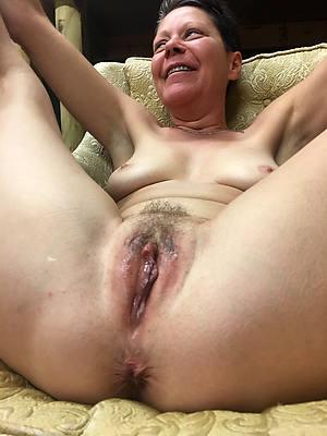 glum horny mature women sexual relations pics