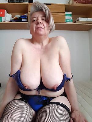 frying 60 mature women sex pics