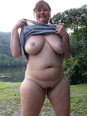 free pics be beneficial to adult chubby milfs