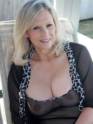 nasty single old ladies porn pics