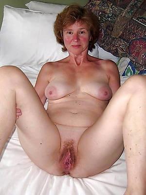 petite horny older mature pics