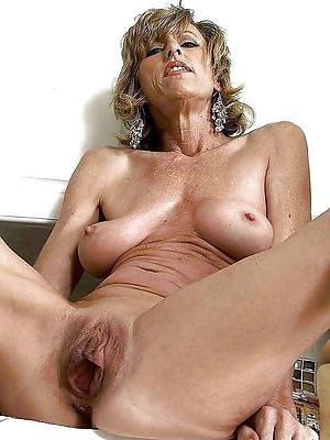 horny older mature sex pics