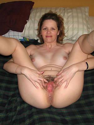 nasty mature sex-mad woman free pics
