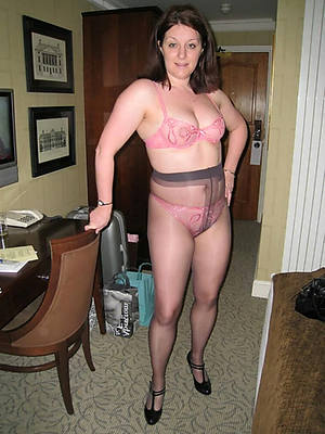 full-grown pussy yon nylons mating pics