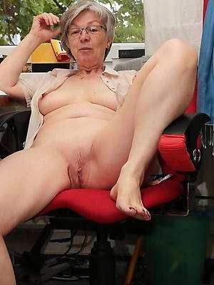 beautiful 60 plus women hot pics