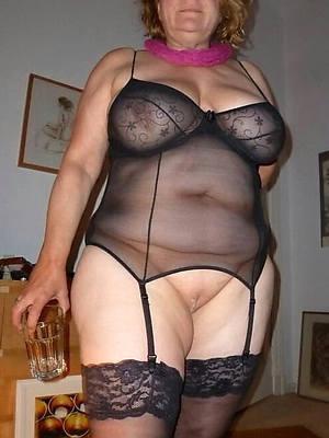 naughty 60 added to women free pics