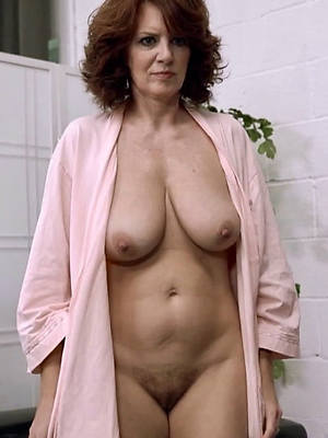 naked mature mom solo see thru