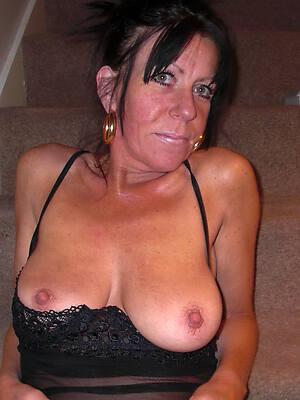 busty mature wife sluts pics