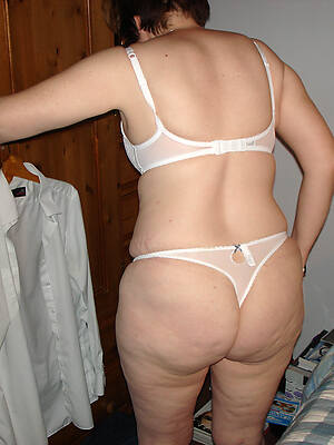 unorthodox pics of mature juicy ass