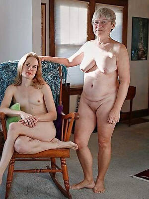 nasty mature couples nude pic