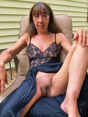 horny mature granny gallery