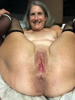 nasty mature granny sluts