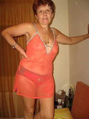 mature granny sluts porn