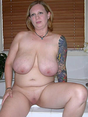 xxx pics of stripped column with tattoos