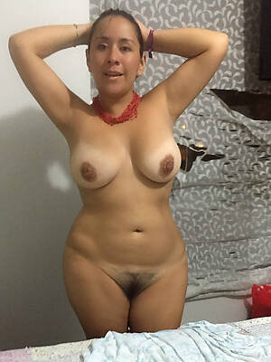 unorthodox pics of sexy mature filipinas