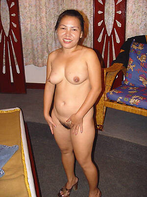 hot mature filipinas pics