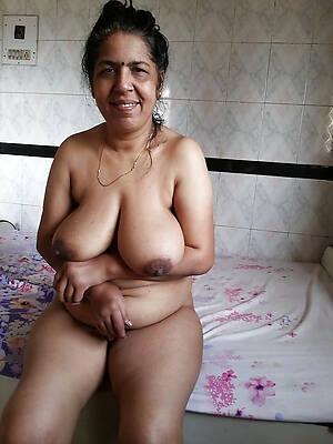 Mr Big mature indian wives naked