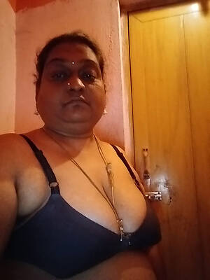indian full-grown naked see porn pics