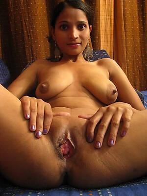 naked pics of amateur indian mature nude