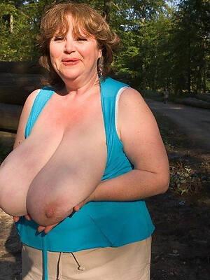 hot sexy mature big titty orgy