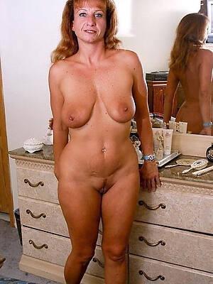 hot mature ladys porn