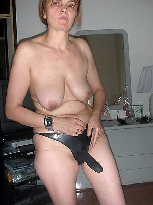 nasty nude mature xxx pics