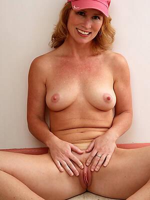beautiful of age sexy battalion porn