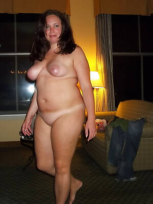 mature chubby big tits pictures