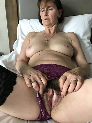 hot sexy mature cunt photos