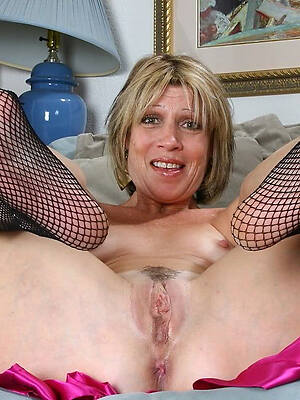 mature women foot fetish porn