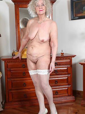 hot sexy 60 matures