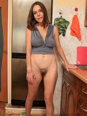 unorthodox mature over 30 lay eyes on porn pics