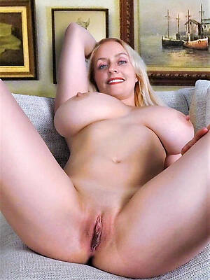 hot sexy 30 plus mature galleries